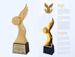 Global-Leadership-Award00