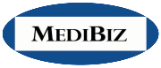 cropped-Medibiz-Logo-Transparent.png