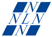 cropped-NLN_LOGO_Only3-1.png